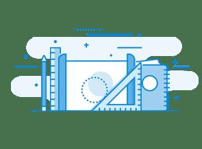 Web Development CMS CRM