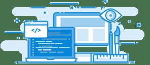 icons-wordpress-integration
