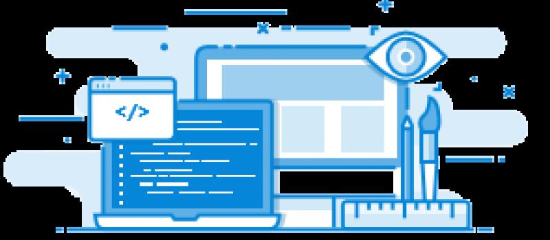 Icons WordPress Integration