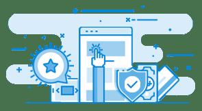 Web Development Bug Free Testing